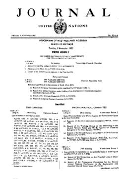 Report of the East Timor Human Rights Committee, 02/80-08/81