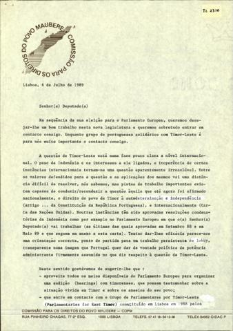 Open original Document